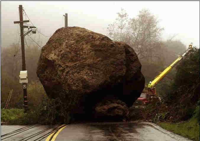 Quite_a_road_block