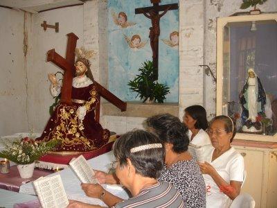 FILIPPINE_(F)_0408_-_Pabasa_Settimana_Santa