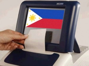 Automated-philippine-election-300x222