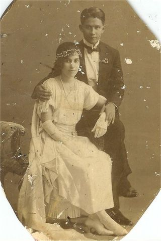 Quintana-concepcion wedding pic