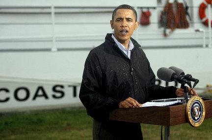 Obama-at-oil-spilljpg-38adb033da29e475_large