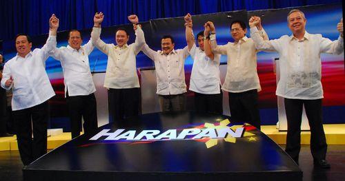Harapan-The-ANC-Presidential-Forum.jpg-1024x539