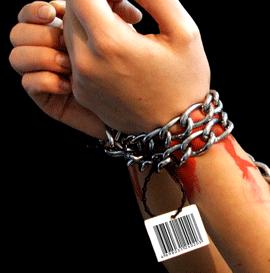 Human_trafficking_slavery