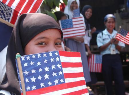 AmericanMuslim.img_assist_custom