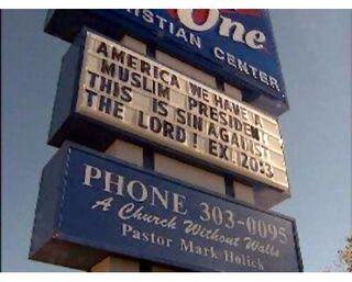 Obama-muslim-sign