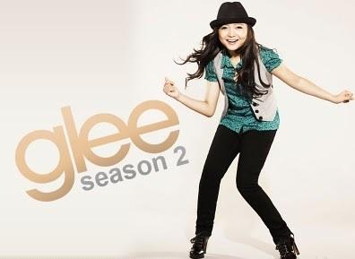 Charice-glee-season2