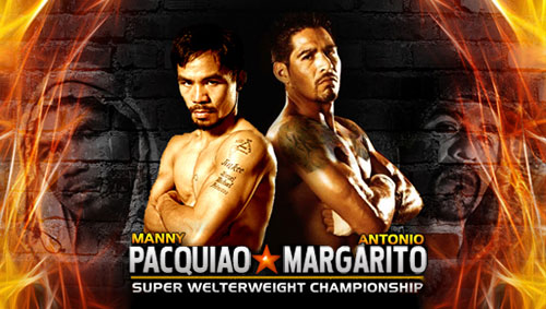 Pacquiao-margarito-fight
