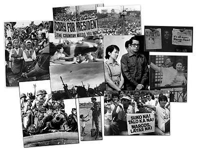 People_power_revolution_edsa_revolution_philippines_briefstories