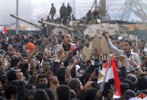 Mideast-egypt-protest-2011-1-29-11-40-55