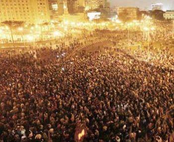 Egypt_protest.afp.350