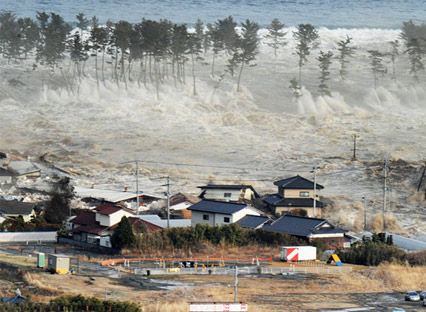 Tsunami-426--129993709941050200