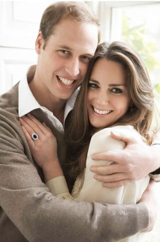 Prine-william-and-kate-middleton-699474025