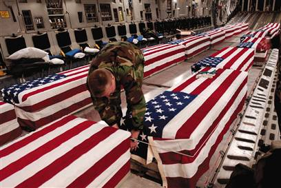 US-soldiers-killed