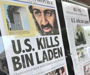 Some-say-US-must-prove-bin-Ladens-death