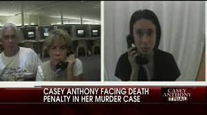 Casey jail