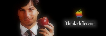 Steve_Jobs_Apple_Think_Different