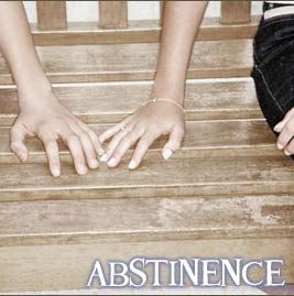 Younglove abstinence