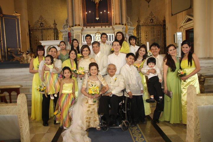 Family 2010