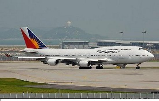 free pdf law books philippines airline