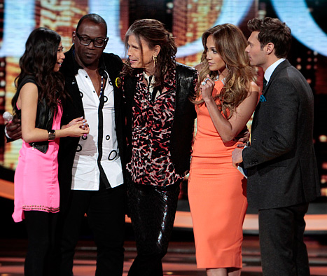 1334320068_jessica-sanchez-american-idol-article