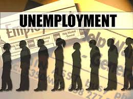 Outsourcing unemployment