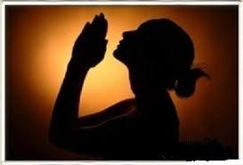 Praying itsallabouthimandhislove blog spot