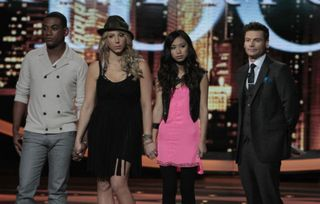 Jessica-sanchez-judges-save bottom three