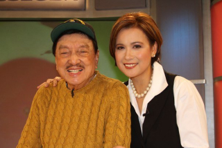 Dolphy on BA