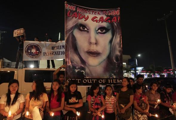 Philippines Lady Gaga.JPEG-0971a