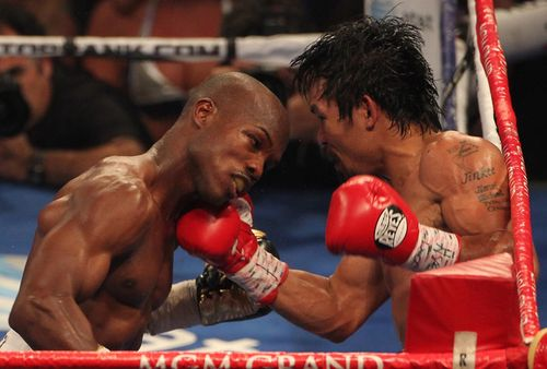Pacquiao-vs-Bradley