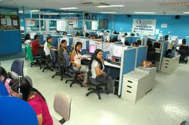 Outsourcing call center phl