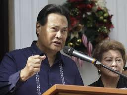 Impeachment corona fighting