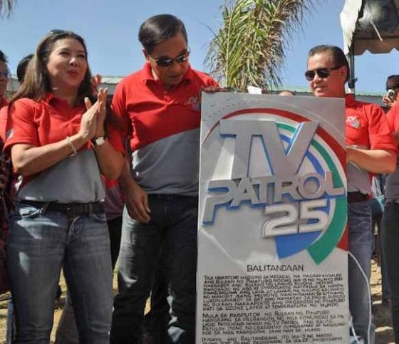 TV-Patrol-25-years-anniversary-ABS-CBN-560x483