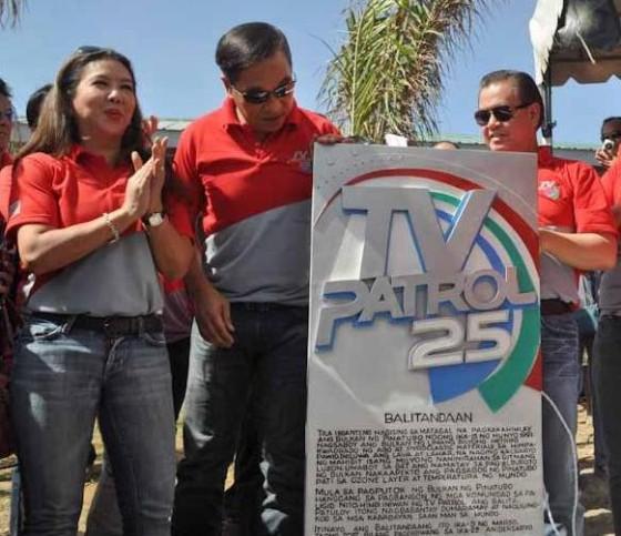 TV-Patrol-25-years-anniversary-ABS-CBN-560x483