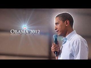 Supertuesday obama