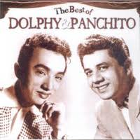 Dolphy panchito