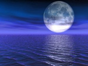 Full_moon_300