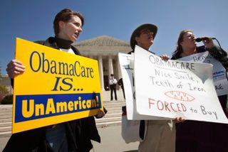 Nobamacare_rect-460x307