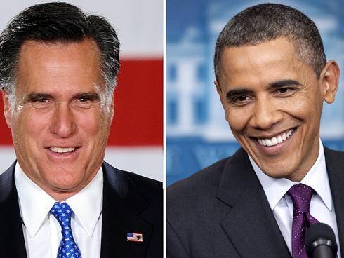 Obama-romney x-large