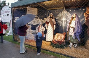 Nativity_Scene_Santa_Monica