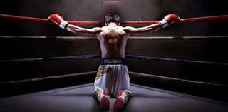 Manny-pacquiao-prays