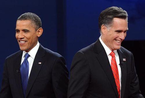 President-obama-mitt-romney-presidential-debate-2