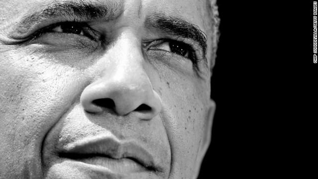 121101100247-obama-c1-op-ed-story-top