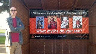 Ap_santa_monica_atheist_nativity_damon_vix_ll_121119_wblog