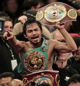 Manny-pacquiao-belts_display_image