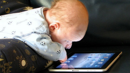 5-iphone-apps-for-babies-0-3-years-0
