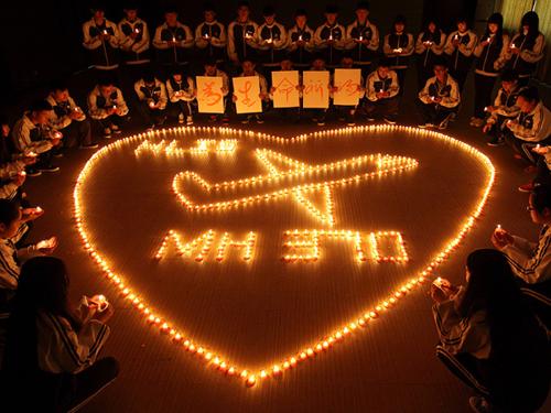 Malaysia-mh370-600x450